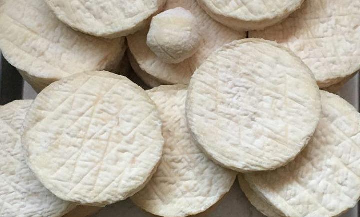 Cata de vermuts y quesos artesanos. 19 de febrero. Sevilla