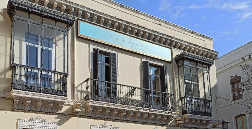 Catalina Casa de Comidas y La Quinta Brasería reabren sus puertas el 2 de julio