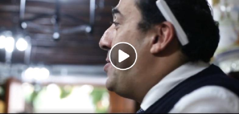 Los hosteleros sevillanos lanzan una campaña para recordar a los bares durante la cuarentena
