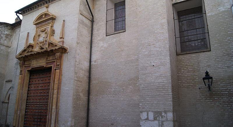 800px-Convento_de_Santa_Inés_(Sevilla)