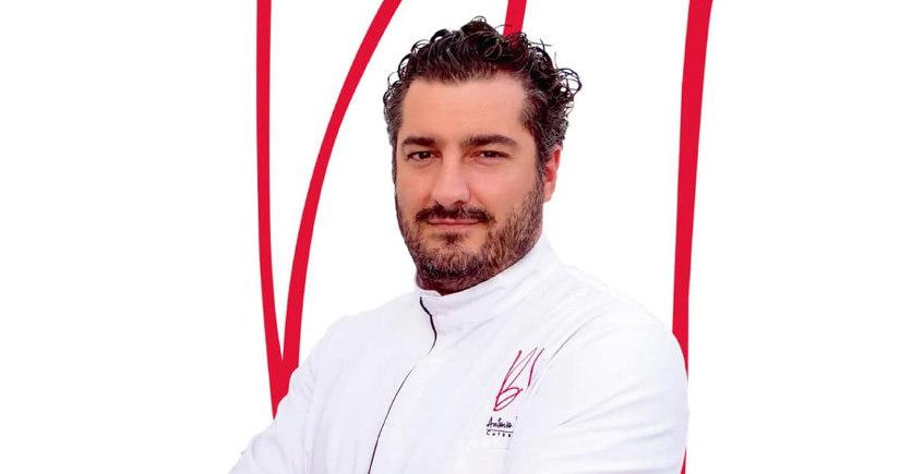 Antonio Bort abre restaurante en Salteras