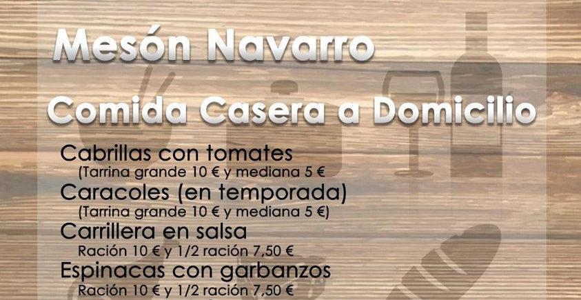Navarroarriba