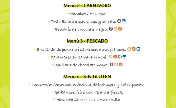 cuchareo1