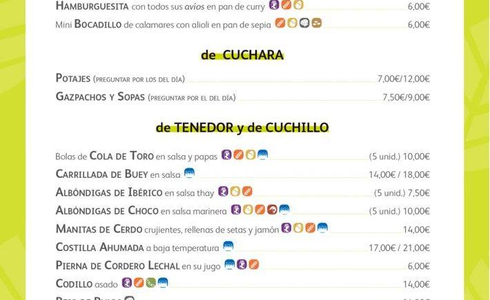 cuchareo2