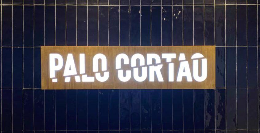Horario de verano para el regreso de Palo Cortao