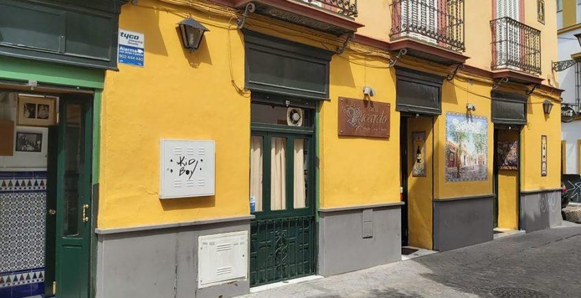 Casa Ricardo no reabrirá sus puertas hasta septiembre