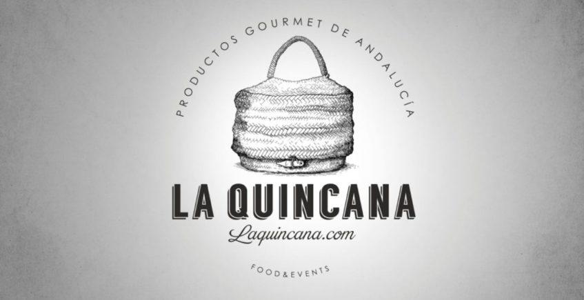 La Quincana, la despensa gourmet de productos andaluces de Luis Portillo