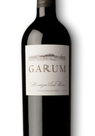 garum-zoom--305x700