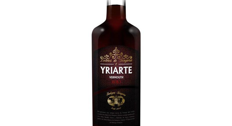 vermouth-yriarte (1)