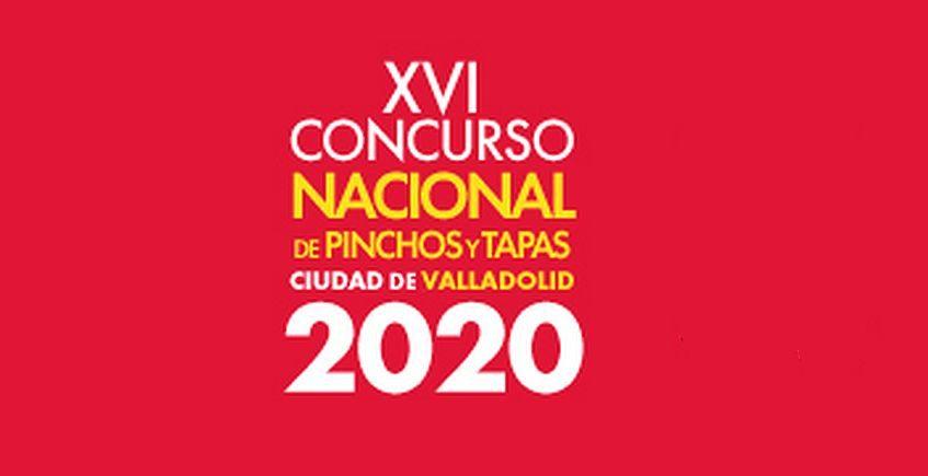 CABECERA-NACIONAL-MUNDIAL-TAPAS-2020 847