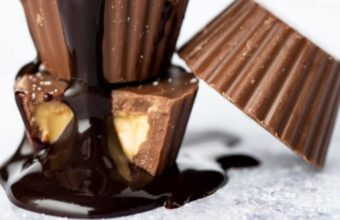 Curso de chocolatería