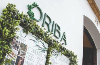 Oriba
