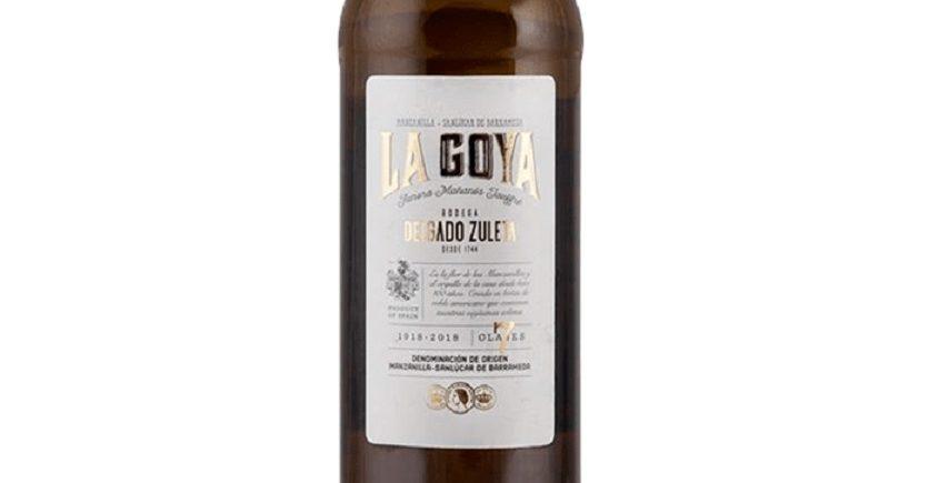 La-Goya
