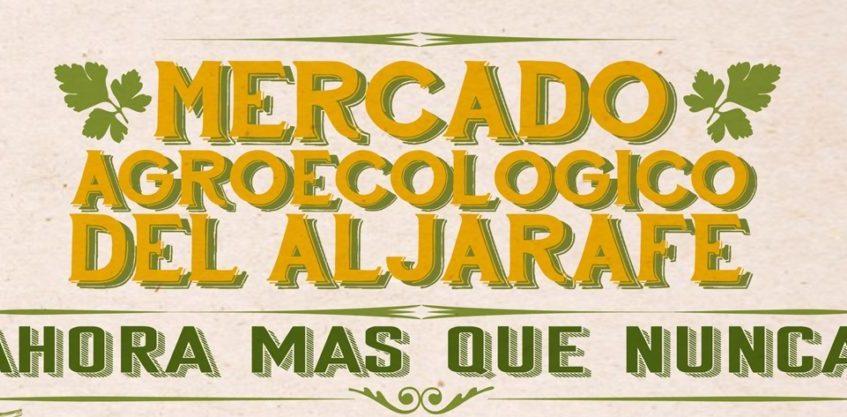 Mercado-847x417