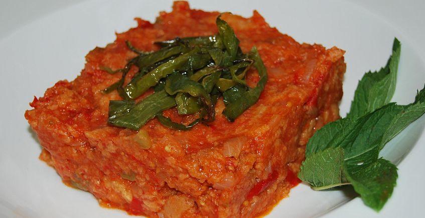 Sopa-de-tomate-y-hierbabuena847
