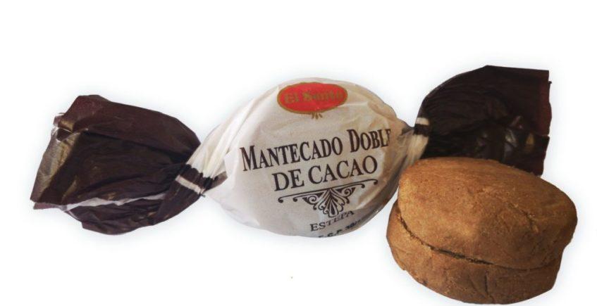 foto-doble-cacao2