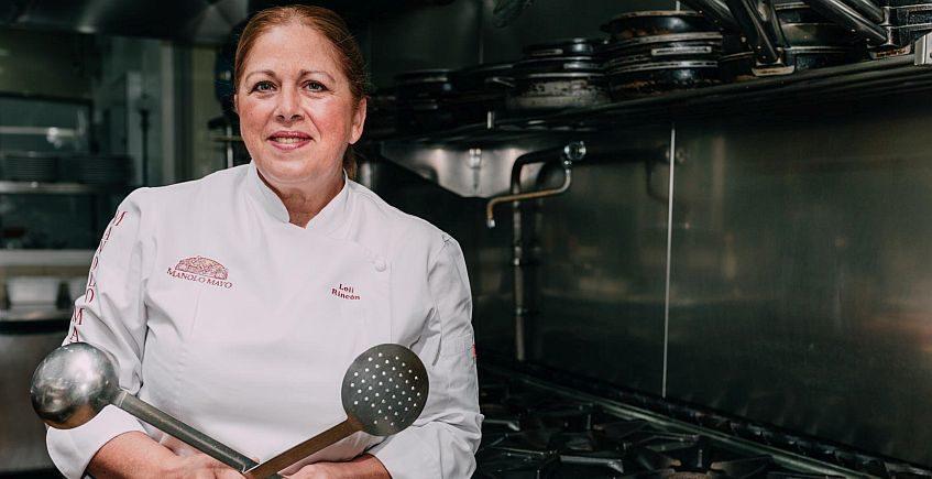 Loli-Rincón.-Jefa-de-cocina-Manolo-Mayo847