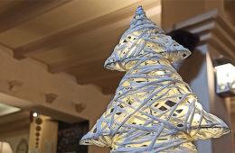 Los menús de Navidad de la provincia de Sevilla 2021