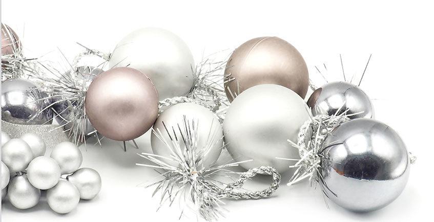 Los menús de Navidad que empiezan por un caldito