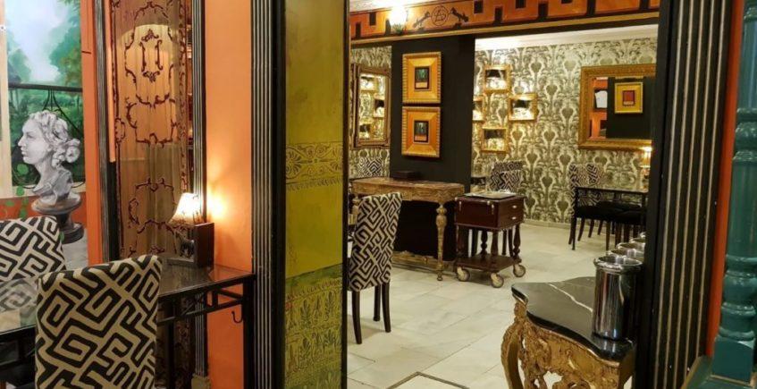 Az-Zait-restaurante-Foto-de-Restaurante-Azzait