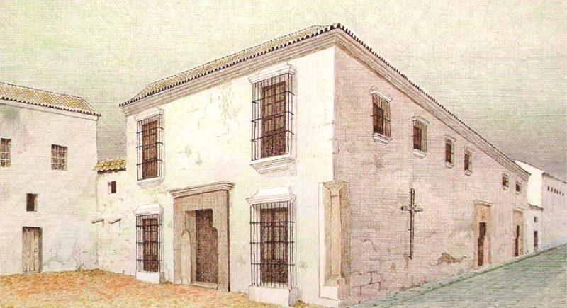 Convento_Sta_Clara