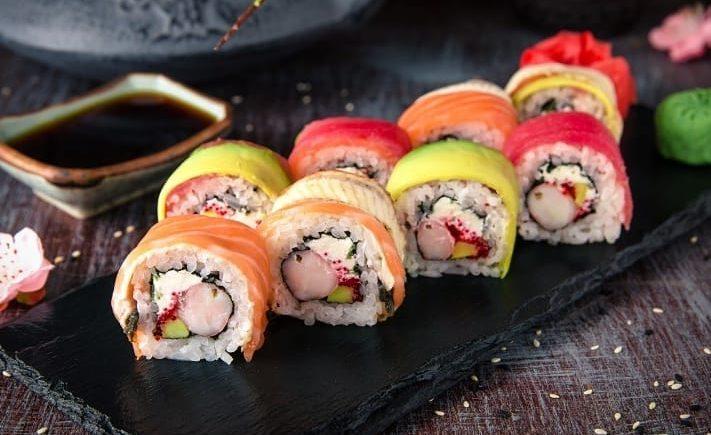 Puro Sushi1
