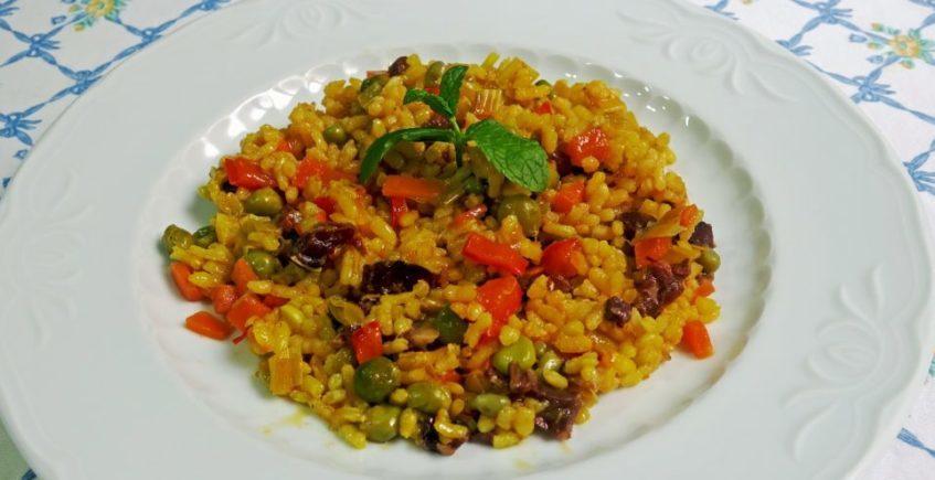 arroz-con-jamón-847x435