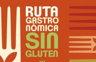 I Ruta Gastronómica Sin Gluten de Sevilla