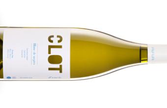 Cata online de vinos de Terra Alta: Bodega Sant Josep