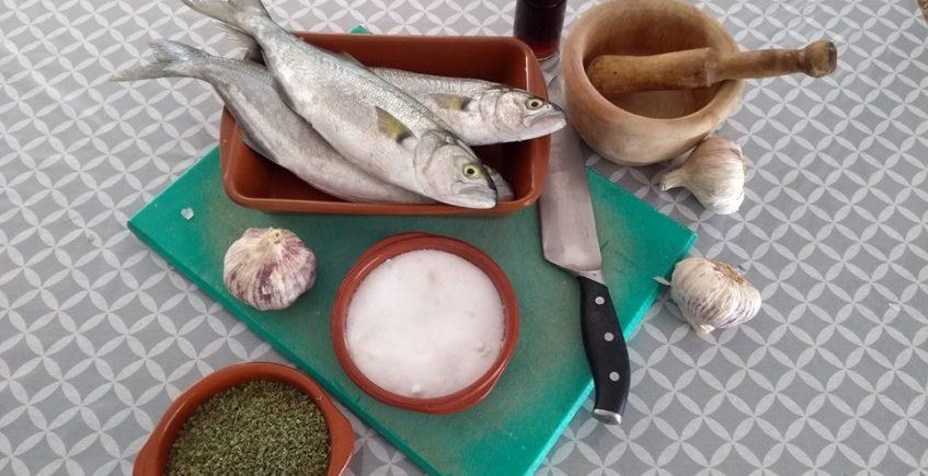 anchova-en-adobo