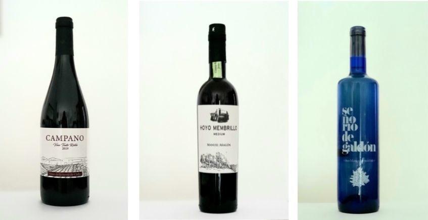 nuevos-vinos-de-chiclana