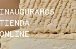 Casa Orzáez estrena tienda online