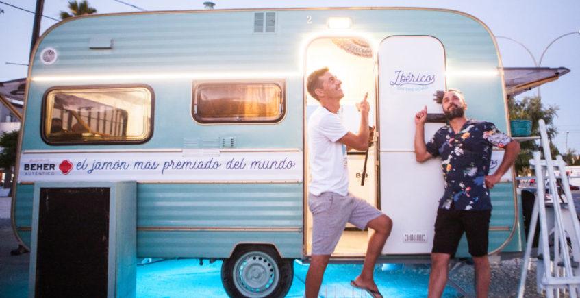 Ibericos-on-the-road-francquicias