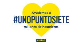 Pincha aquí para saber más sobre #unopuntosiete
