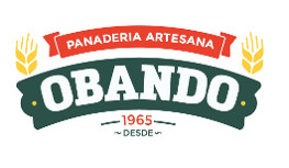 Ir a la página de la panadería Obando