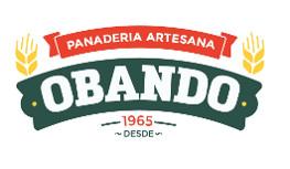 Ir a la página de la panadería Obando